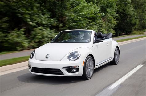 volkswagen buggy convertible 2015 volkswagen beetle reviews and rating motor trend