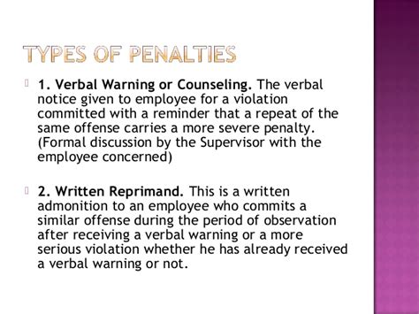 Explanation Letter Due To Negligence Employees Code Of Conduct