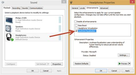 can you increase laptop storage how to increase the maximum volume in windows 8 tech advisor