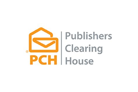 Publishing Clearing House Games - tricky fast studios game development ios android