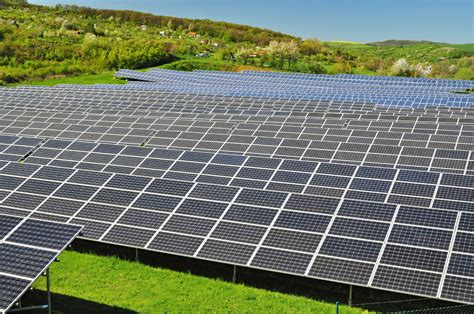 solar plant for home cost solar plant owners design for lower lifetime electricity costs epri journal epri journal
