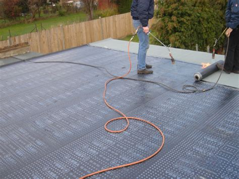 flat roofing harrow flat roof repair felt roof repair roofing repairs