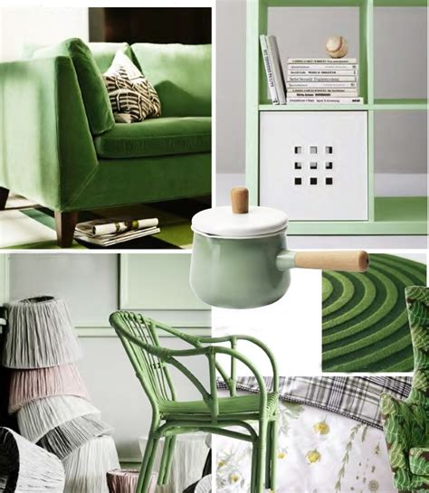 ikea catalog 2016 ikea 2015 catalog ikea 2015 trends and catalog