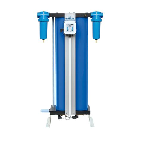 buy filters compressed air liquid gas and more ultrafilter