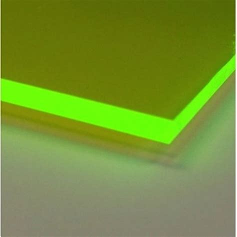 25+ best ideas about Plexiglass sheets on Pinterest ... .25 Acrylic Sheets Wholesale