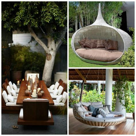 Papasan Lounge Chair Decorate Your Home With Garden Furniture Ward Log Homes