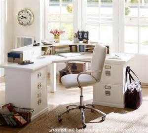 comfortable desk chair pottery barn airgo swivel desk chair