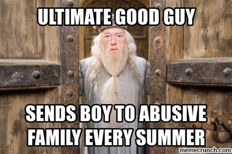 Dumbledore Memes - dumbledore meme pictures to pin on pinterest pinsdaddy