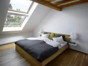 Small Loft Bedroom Ideas Some Loft Bedroom Design Ideas Interior Design Inspirations