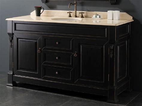 60 inch bathroom vanity single sink stereomiami