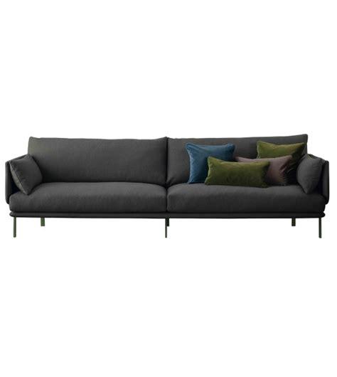 shopping casa e arredamento free structure sofa bonaldo divano with shopping