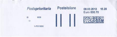 numero frazionario ufficio postale storia postale italiana