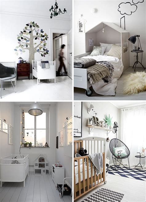 how to decorate kid room how to decorate a monochrome room room to bloom