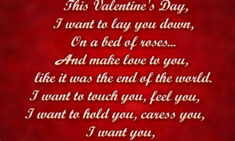 happy valentines day letter to boyfriend 187 valentine s day symbols and week
