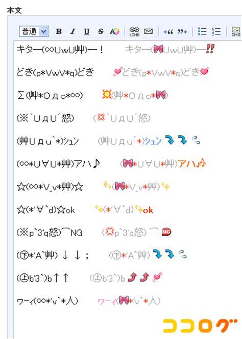 Emoji Tanda Kutip | isi tugas linguistik emoticon 狼の 手紙 wolf s letter