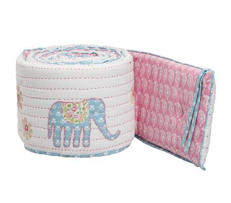 Vienna Elephant Nursery Bedding Set Pottery Barn Kids Next Nursery Bedding Sets