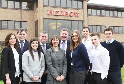 design engineer apprenticeship redrow s professional apprenticeships provide a