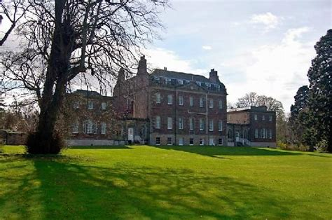 Culloden House by Chambre Picture Of Culloden House Inverness Tripadvisor