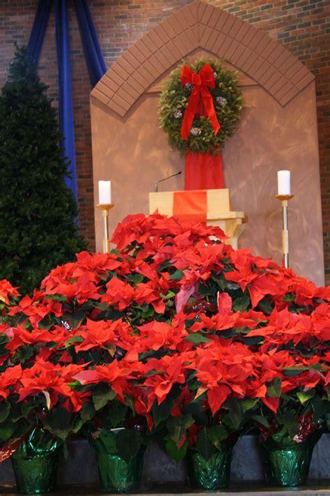 amazing church christmas decorations ideas decoration love
