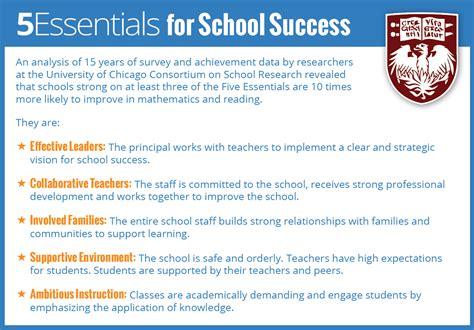 illinois surveys teachers students and parents on the