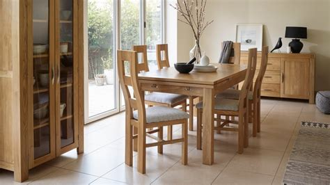 Furniture Dining Room Tables Dining Room Furniture Free Delivery Oak Furniture Land