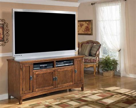 Jr Furniture Living Room by 60 Inch Tv Stand Jr Furniture Products