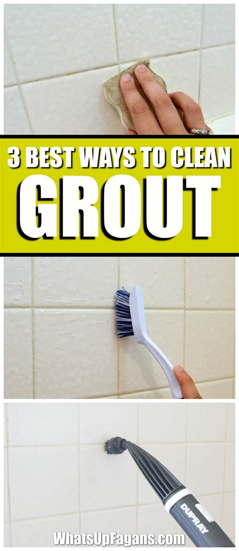best way to clean your bathroom what s up fagans