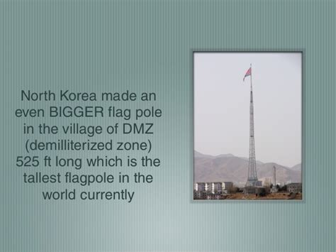 Of The Dmz Essays On Daily In Korea Pdf by Korea Facts