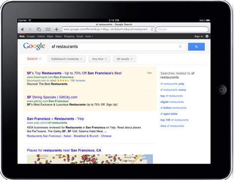 google images search mobile optimus 5 search image google image search mobile