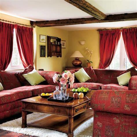 cozy living room design new home interior design 10 cosy living room ideas