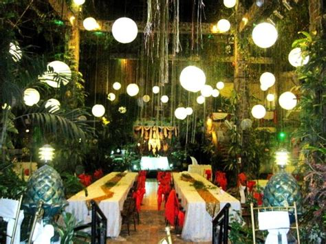 dream themed events challenge virtual dinner party theme ideas and wedding