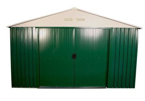 Aluminum Shed Door Parts by Billyoh Metal Shed Review Used Garden Sheds For Sale In