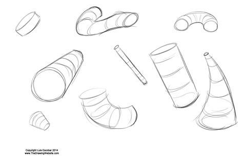 websites to draw organic shape drawings www pixshark images
