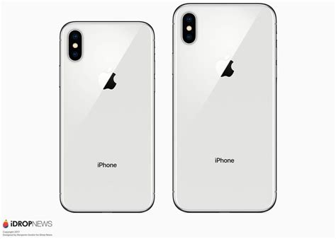 x iphone size will iphone x screen size satisfy plus users macrumors forums