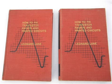 transistor book transistor books 28 images babani press transistor circuit manual books one by clive
