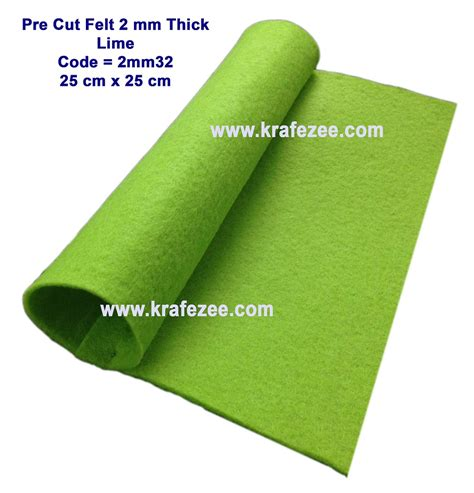 kertas dinding murah online malaysia pemborong besar kain felt di bangi selangor malaysia