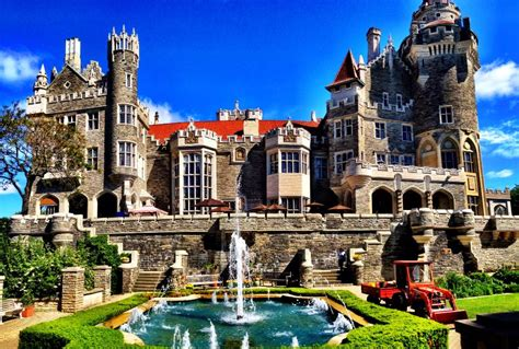 Peoples Home by Eight Great Rich S Houses You Can Visit And One