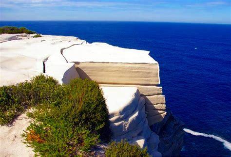 10 Best Places to Visit Around Sydney   Sydney Happy Deals