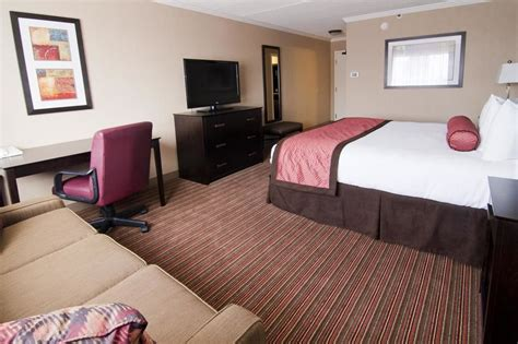 comfort inn burnsville mn best western premier nicollet inn in minneapolis st