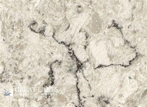 Quartz Countertops Michigan by Quartz Is A Gray Colored Countertop Surface