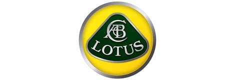 lotus car brand lotus logo meaning and history models world cars