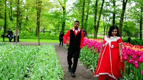 Wedding Song List In Tamil by Tamil Wedding Song Un Kangal Kannadi By Jk Mediawork