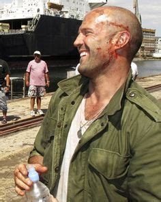 film jason statham sub indo jason statham steps out after his fast furious 8 news