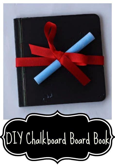 diy chalkboard homeschool 238722 best images about kid network activities