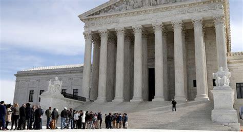 pennsylvania supreme court supreme court won t block new pennsylvania congressional