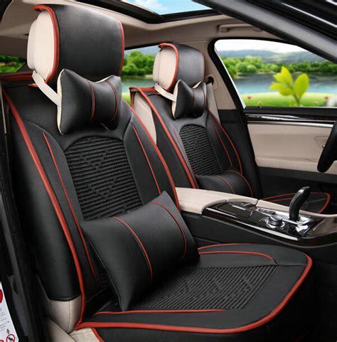 Toyota 2014 Car Seat Covers Best Quality Special Seat Covers For Toyota Camry 2015