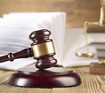 carrera de derecho salidas 191 cu 225 nto dura la carrera de derecho no te lo pierdas