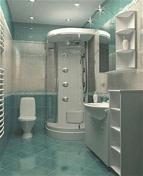 bathroom designs for home small bathrooms design light and color ideas for bathroom