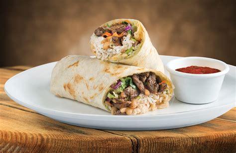 wahoo tacos lincoln ne wahoo s fish tacos 41 billeder 31 anmeldelser
