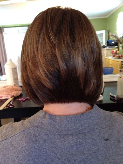 layered inverted bobs for thick hair layered inverted bob haircuts for thick hair google